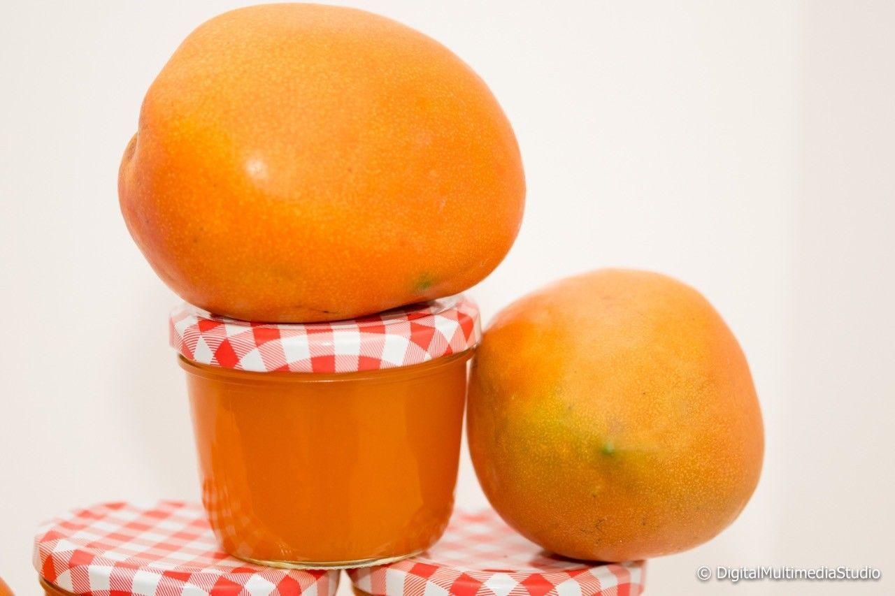 Flugmangos