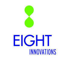 Eight Innovations